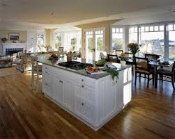 Efficiency Kitchen Efficiency Kitchen Design Efficiency Kitchen Design And Cool