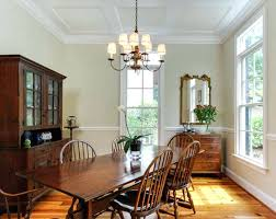 dining room with chandelier bedroom gorgeous small dining room chandelier elegant traditional chandeliers select the perfect