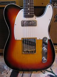 rotary switch wiring diagram guitar wiring diagrams and schematics guitar wiring diagrams 3 pickups3 position rotary switch diagram rothstein guitars serious tone for the player