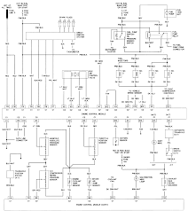 22l ecotec engine diagram wiring diagram library saturn 2 2 engine diagram wiring diagram todayssaturn 2 2l engine diagram simple wiring diagram schema