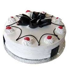 Buy Saporous Black Forest Cake Online At Best Price In India