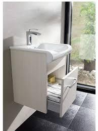 unusual bathroom furniture. Full Size Of Bathroom Ideas: Unusual Accessories Ideas Marks Andncer Furniture Luxury Of: