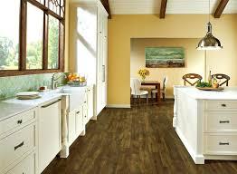 rigid core luxury vinyl flooring home depot seaside oak seasoned wood luxury vinyl plank flooring