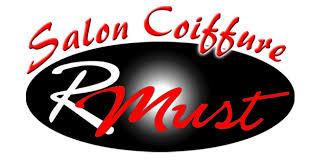 Rmust Salon De Coiffure à Bergerac Près De Prigonrieux 24