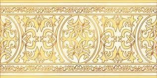 <b>Декор керамический</b> Персей <b>D</b> бежевый 300x600 ВКЗ - Интернет ...