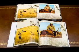 sample fine art books