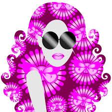 Design Diva Designer Diva Llc Designerdivallc Twitter