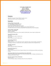 Hair Stylist Resume Sample Free Hair Stylist Resume Templates and Hairylist Resume Sample 29