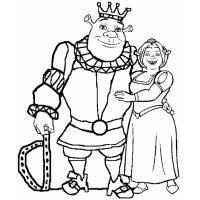 Disegni Con Principesse Per Bambini Disegnidacolorareonlinecom