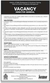 sri lankan government job vacancies at ministry of skills sri lankan government job vacancies at ministry of skills development and vocational training national institute