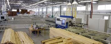 major furniture manufacturers. furniture manufacturers in china major