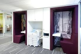 office privacy pods. Office Privacy Pods Canada Phone Booth Product Images Click To Expand Y