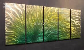 green wall art prepossessing green wall art roselawnlutheran 2017 on green wall art decor with green wall art custom green wall art roselawnlutheran inspiration