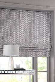 Small Picture Buy Woven Geo Roman Blind from the Next UK online shop Home