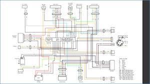 2005 polaris sportsman wiring diagram wiring diagram for you • 2005 polaris sportsman 400 wiring diagram wiring 2005 polaris sportsman 500 wiring diagram 2005 polaris sportsman 90 wiring diagram