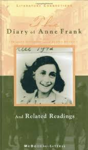 diary of anne frank essay ideas diary of anne frank essay ideas