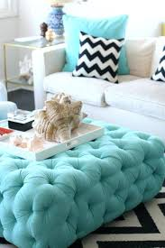 tiffany blue office. Tiffany Blue Furniture Chair Vision . Office
