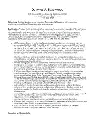 Pharmacy Tech Resume Sample Technician Senior Certified – Creer.pro