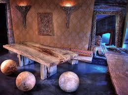 exotic furniture19 furniture