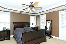 ceiling fans for sloped ceilings large size of ceiling in bathroom pendant fitting flush mount ceiling ceiling fans for sloped