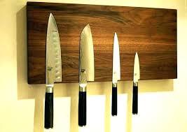 magnetic kitchen magnetic kitchen knife holder kitchen knives holder kitchen knives holder chef knife storage wall magnetic kitchen wooden magnetic knife