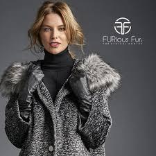 introducing furious fur defining modern vintage faux fur november 10 2017