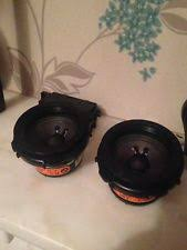 harman kardon 6x9 car speakers. rear door card bmw e46 harmon harman kardon hk m3 speakers subs mids sound bass 6x9 car e