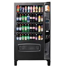 Drinks Vending Machines Best Drink Vending Machines For Customers Who Are Looking For Sodas