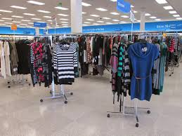 Moda Christia Your Chance To Dress Fab For Less With Ross Dress