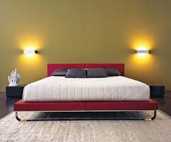 lighting bedroom ideas. simple ideas bedroom lighting ideas with unique wall lamps throughout lighting bedroom ideas