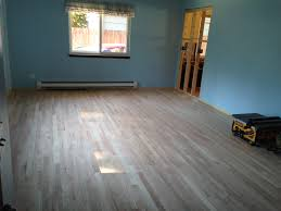 Refinish Stained Wood Swedish Finish Seattle General Contractor And Hardwood Flooring