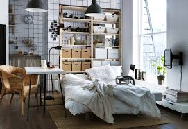 ikea dorm furniture. Furniture Time To Give Dorm Room Decor With Ikea College Within E