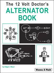 denso alternator wiring schematic schematics and wiring diagrams alternator headlight upgrade cs130 alternator wiring diagram