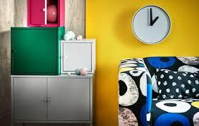 Amazing Bedroom Designs Creative Collection Simple Design