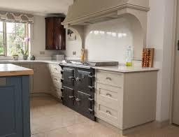 Bespoke Kitchen Furniture Edmondson Interiors Bespoke Kitchens Furniture