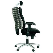 comfy desk chair reddit big office of bulay really encourage chairs intended for 18