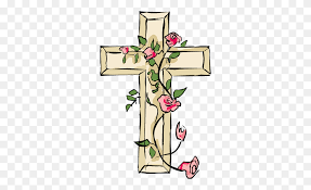 Image result for religion clipart
