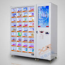 Vending Machine Products Wholesale Enchanting Buy Cheap China Wholesale Vending Products Products Find China