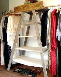 diy closet ideas low cost closet for the clothes storage diy closet door ideas