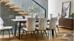 amaroo 9 piece rectangular dining setting
