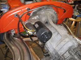 porsche 914 starter wiring diagram porsche wiring diagrams porsche starter motor wiring