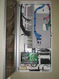 structured wiringappollo systems 5821 wiring diagram reference structured wiring on structured wiring panel1 jpg