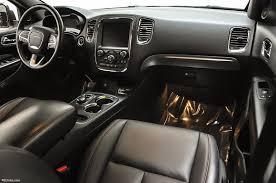2014 Dodge Durango R/T Stock # 405274 for sale near Sandy Springs ...