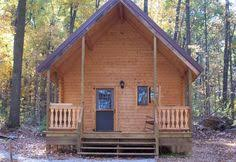 Small Picture small log cabin Log Cabin Kits Pinterest Cabin kits Log