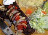 barbecue recipes marinade for not so tender meat