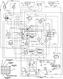 grasshopper wiring diagram explore wiring diagram on the net • 930d2 wiring assembly 2010 1 2 grasshopper mower parts diagrams the rh the mower shop inc com grasshopper 718 wiring diagram grasshopper wiring diagram