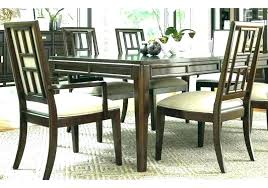 round dining tables for used dining room sets for used dining room furniture used