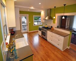 Kitchen Dining Room Remodel Kitchen Dining Room Remodel Kitchen Remodel Remove Dining Room