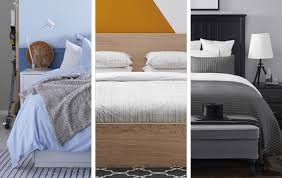 Zanzariera Letto Ikea : Idee un mondo di ispirazione