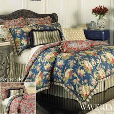 bedding waverly garden images bedding purple comforter sets king waverly spring bling quilt waverly traditions